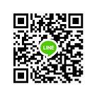 my_qrcode_1585639221553.jpg
