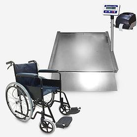 超低斜坡+輪椅.jpg