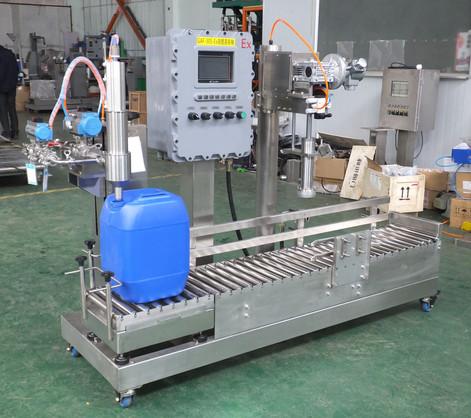 液體自動灌裝機 GAF-30S-Ex.jpg
