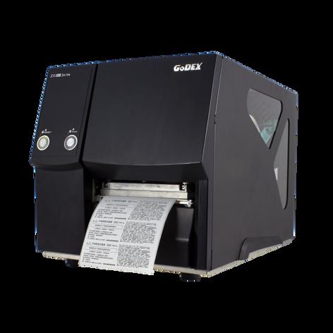 ZX420 / ZX430