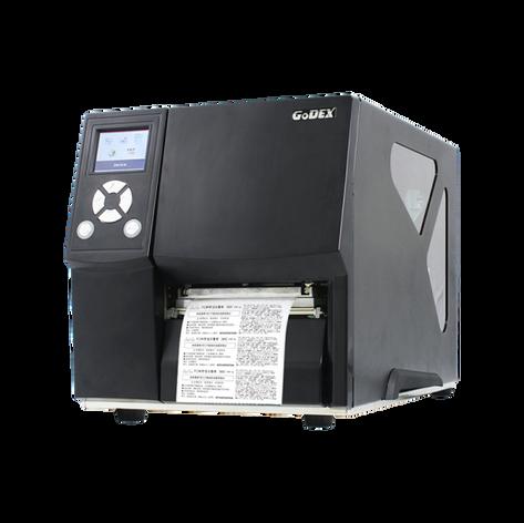 ZX420i / ZX430i