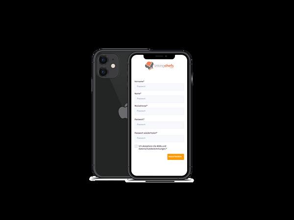iphone-11-mockup.png