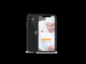 iphone-11-mockup-2.png