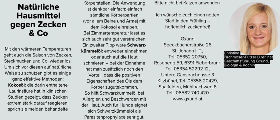 Gxund_Zecken_bunt.jpg