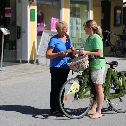 Das Gxund Fahrrad in Betrieb.jpg