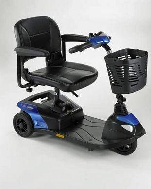 escooter_311x388.jpg