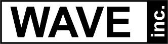 logowaveinc.png