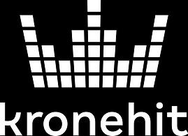 kronehit_Logo2019_Krone-und-Schriftzug-s