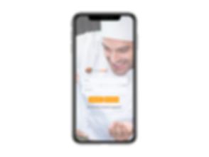 iphone-x-mockup-2.png