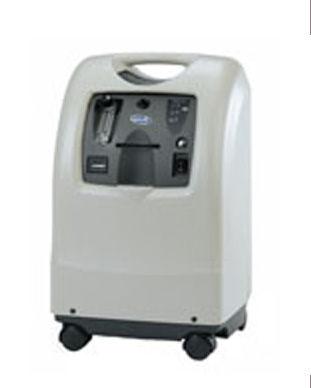 sauerstoffkonzentrator_311x388.jpg