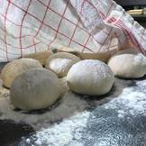 Gxund: Da wird noch selbst gebacken