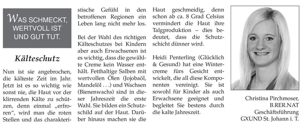 01-2019_gxund_pr-Kaelteschutz_02.jpg