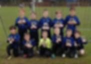 u7 squad photo .JPG
