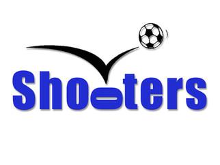 Shooters FC Presentation for U8 - U13