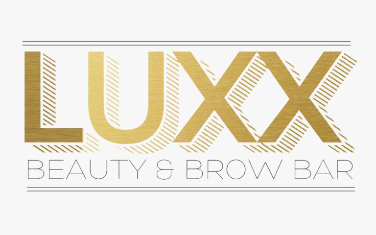 Fibroblast | Jacksonville Miami Louisville | LUXX Beauty & Brow Bar