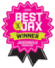 Best in Jax Winner 2019.jpg