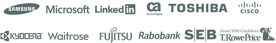 Erbut_Media_Training_Clients2.png