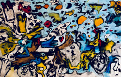CATALOGO ON.LINE marck art 2020  (trasci