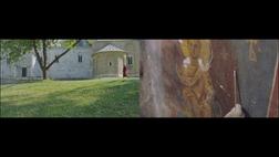 """Essay documentary """"Freske Studenice - Misao o večnosti"""""""
