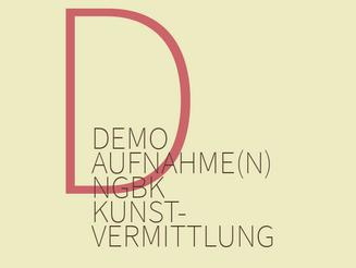 Zu Gast bei Performing Arts Programme Berlin (Zwei Jahre PAP)