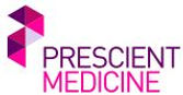Prescient Medicine.JPG