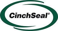 cinchseal.jpg