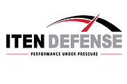 itendefense03-01[140347].png