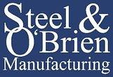 Steel&OBrienMFG.JPG