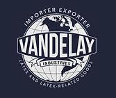 Vandelay.JPG
