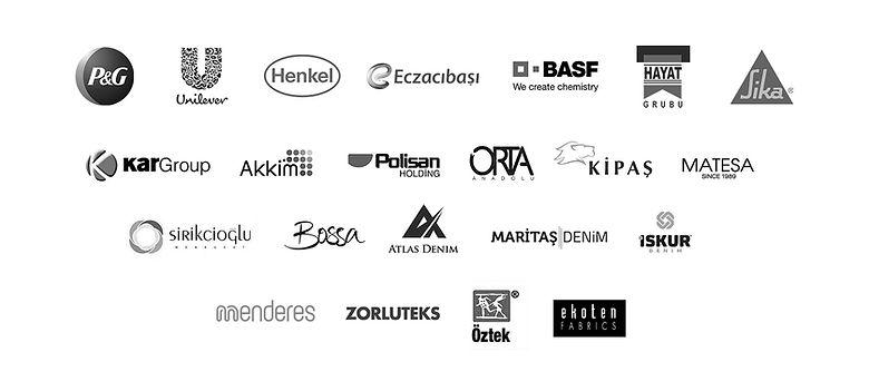 Logolar-Musteri.jpg
