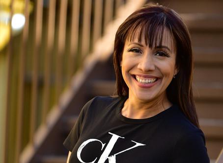 EL ALOE VERA - Amigos soy yo una vez más Dra. Ruth Marí Calderón, MD Medical Doctor