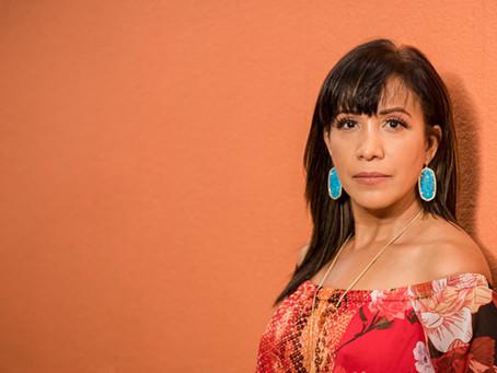 ¡Hola! Aquí leyendo de Historia. Soy Dra. Ruth Marí Calderón: AJO Y CEBOLLA - CEBOLLA Y AJO