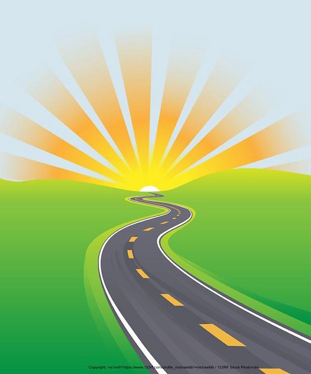 RoadtoSunrise - web.png