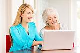 Millennial mentoring Mature Woman.jpg