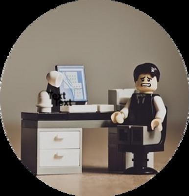 Figure at Desk.png