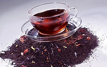11-11_NAT_These-Teas-are-Toxin-Free_Hero