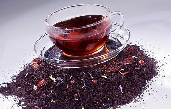 Yorkshire Gold Leaf Tea