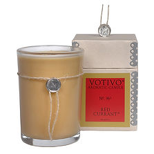 votivo-red-currant-candle.jpg