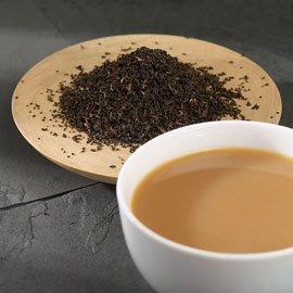 Scottish Breakfast Leaf Tea