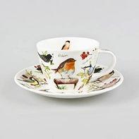 birdlife-tea-cup-saucer-gift-box.jpg