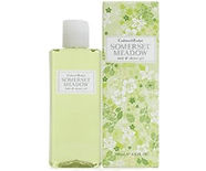 crabtree-evelyn-somerset-meadow-bath-sho
