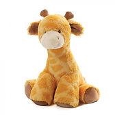G4053927-Baby-Gund-Tucker-Giraffe-Keywin
