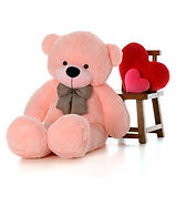 3-Feet-lovely-teddy-bear-SDL150242526-1-