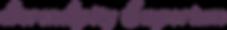 serendipity logo plum (1).png