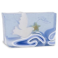 Primal_Bar_Soap_5.8_oz._-_SKYWARD_large.