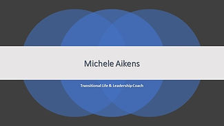Aikens Coaching Logo.jpg