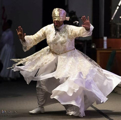 Michelle Davis dancing blind.JPG