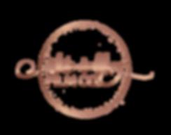 Logo-Transparency.png