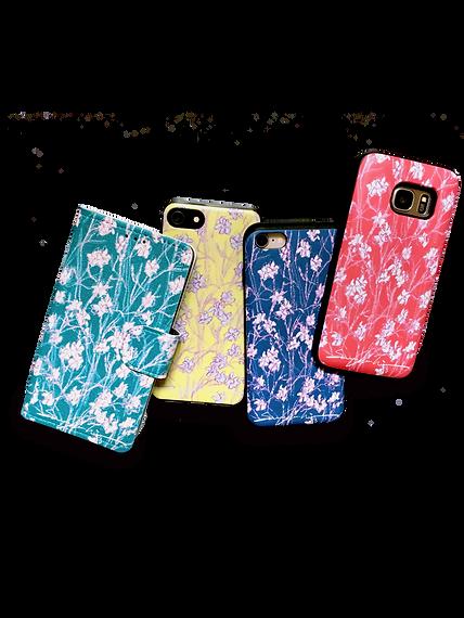 phone case_edit6.png