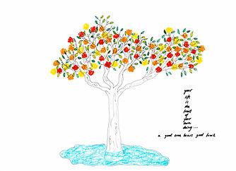 Tree (a good tree bears good fruit).jpg